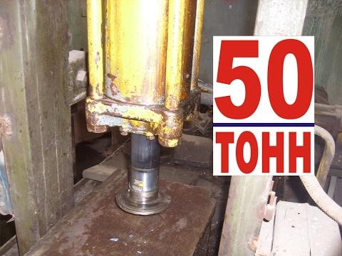 Производство и продажа соковыжималок «HOBBI Juice» по России