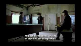 Tráiler Killer Joe, Asesino por Encargo Subtitulado