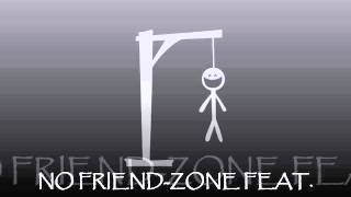 GionnyScandal NO FRIEND-ZONE FEAT. BUSHWAKA #HMMF4
