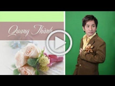 Gặp gỡ Ca sĩ Quang Thành