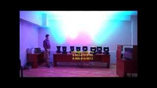 MH_Led_3641z_104_All_zal_NE1.avi, 36x10W Zoom 4in1 Mini Led Moving Head Нижний Тагил(Магазин ЦветоМузыка, 8-918-8-922-722, http://muz4sale.ru/ , x44x@yandex.ru FREE доставка, Вращающиеся головы ., 2014-05-23T05:58:31.000Z)