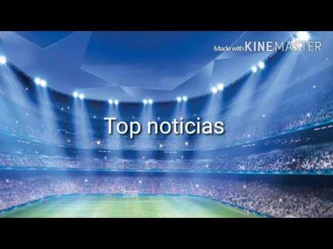 Real Madrid campeón de la Supercopa de Europa Noticias al día
