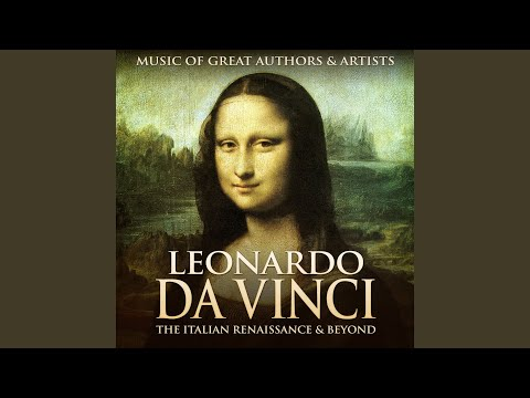 The Four Seasons - Concerto No. 2 in G Minor, Op. 8, RV 315