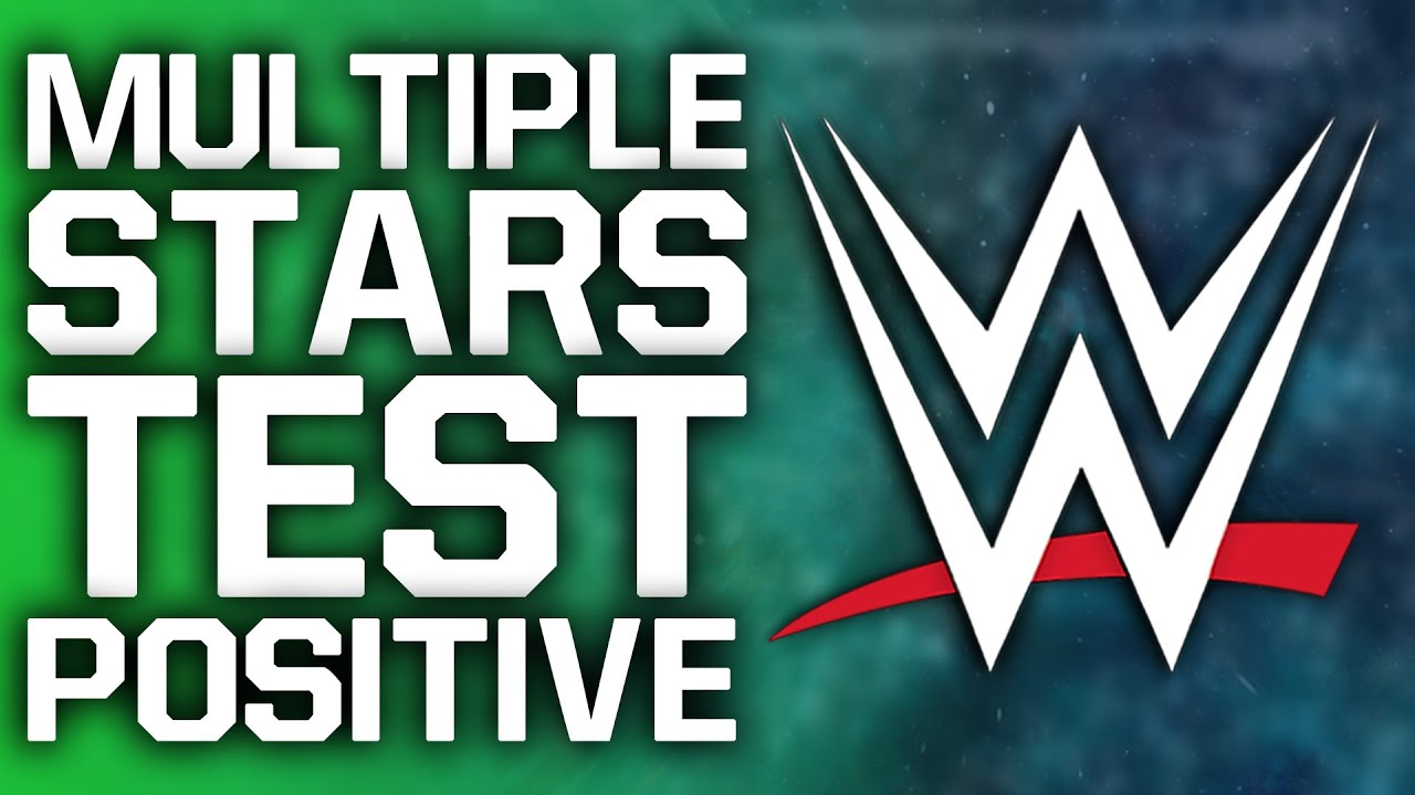 Аноним из WWE раскрывает ситуацию с COVID-19