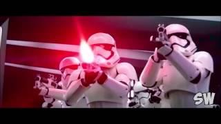 Звёздные войны Эпизод 8 (Полный трейлер 2017)(Премьера: 25 мая 2017. Жанр: приключенческий фантастический боевик. Режиссер: Райан Джонсон. Актерский соста..., 2016-12-15T12:29:38.000Z)