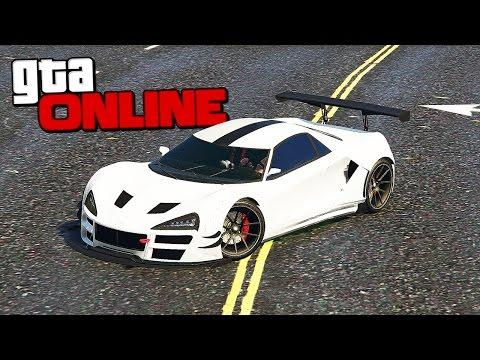 Игры парковка - играть парковать машины онлайн
