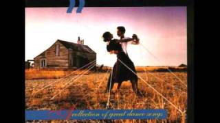 Pink Floyd - Another Brick in the Wall ( Part 2 ) radio edit.flv