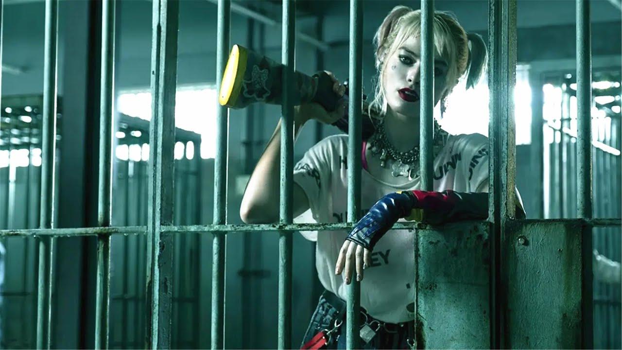 小丑女被分手,化身女疯子到处搞破坏,最后屁事没有还狂赚数十亿!
