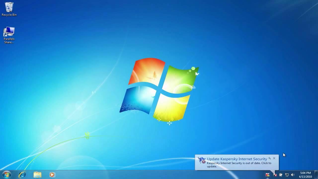 Best antivirus for windows 10 laptop, free download antivirus software.