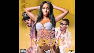 Download Juicy Spot Vol. 3 | RnB Mix 2017 MP3 song and Music Video