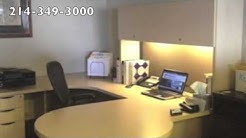 Steelcase Used Office Desks - Used Office Desks - Continental Office Group - 214-734-4985