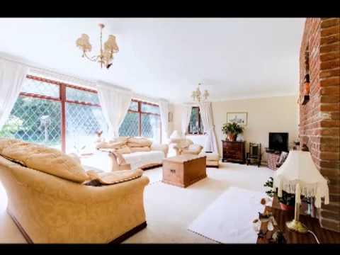 Derby Property For Sale - The Moat, Weston-On-Trent, Derby, DE72 2BJ