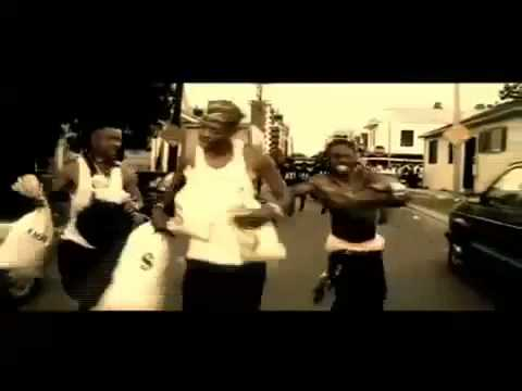 T ISwagger Like Us FtKanye West Jay Z & Lil Wayne video