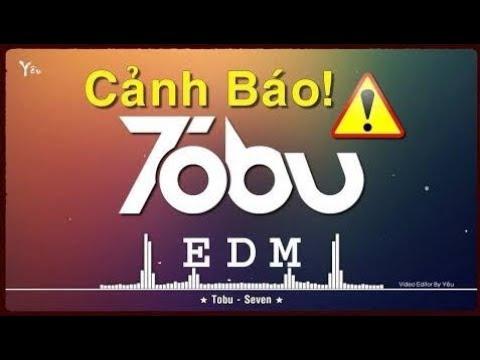 Best of edm music mix 2017 HD Top 20 Best Addictive Tunes Of Tobu 🌴 Best Of Tobu Mix
