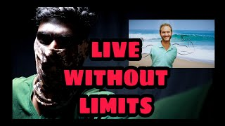 GOD'S PLAN FOR YΟUR LIFE | NICK VUJICIC | TAMIL MOTIVATION