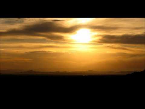 Alanis Morissette - Uninvited (Francis Lintgren Instrumental Cover)