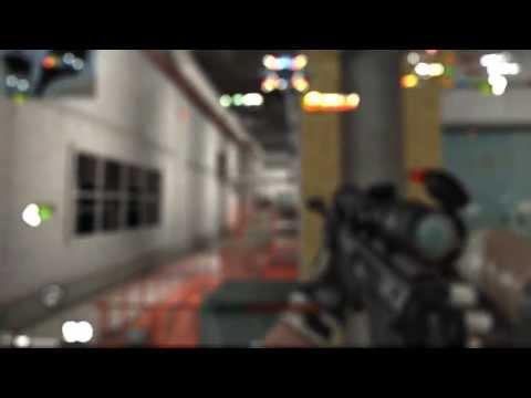[1080P] Arctic Combat Sniper Montage - Out of Breath | CorgiCA Arctic Combat Montage HD