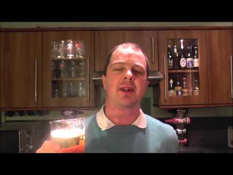 Tusker Lager By East African Breweries | Kenya Beer Review