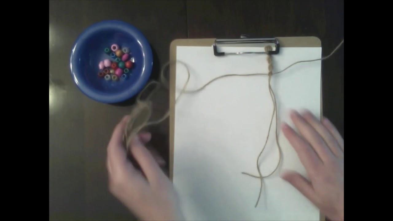 Craft at Home