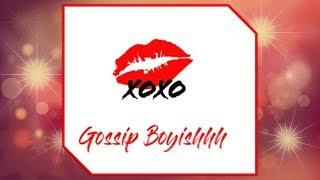 What is Gossip Boyisssh?