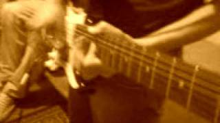 Coito Circuito - tell me baby (Cover)