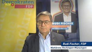 RTF.1-Spezial zur Landtagswahl 2021 11.02.2021