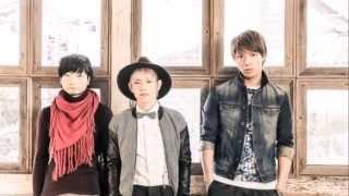 説明 『ソナポケ、新シングルは剛力彩芽×渡部篤郎の捜査ドラマ主題歌』 ...