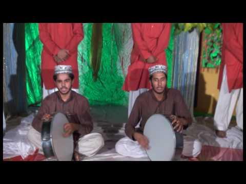 Kamli Walay Da Darbar
