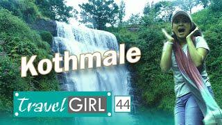 Travel Girl | Episode 44 | Kothmale - (2020-08-23) | ITN Thumbnail