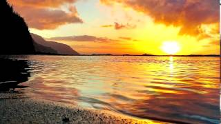 [Vol.19- 2 Hours] Relaxing Music   Romantic Piano   Study, Work, Musica para Relaxar