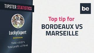 Bordeaux-marseille betting expert nba arcana betting dota 2