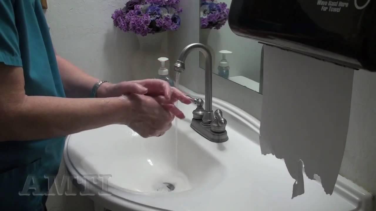 Cna skill 1 handwashing arizona medical training institute cna skill 1 handwashing arizona medical training institute amti xflitez Image collections