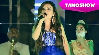 Тахмина Ниязова - Халва | Tahmina Niyazova - Halva (2015)