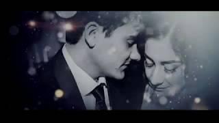 Свадьба Руслан и Анюта ролик Full HD