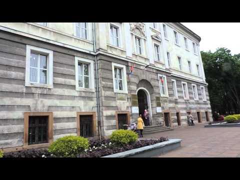 знакомства г советск калининградской обл