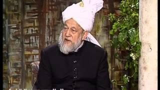 Urdu Tarjamatul Quran Class #177, Surah Al-Mu'minun (1-33)