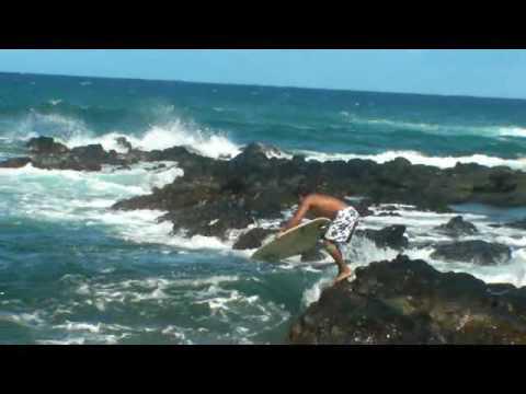 PUNA SURF