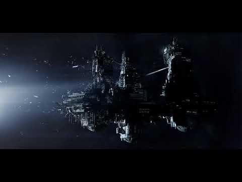 Spacemind - Forgotten Station