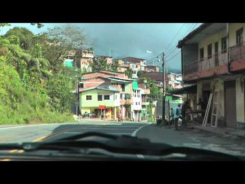 colombia-friendly,-beautiful-and-troubled