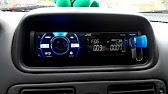 Автомагнитола JVC KD-R861BTEY с функцией Bluetooth Обзор avtozvuk .