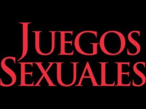 Retos Y Juegos Sexuales Extremos Youtube
