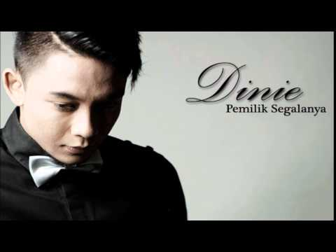 Dinie - Pemilik Segalanya (Official Lyric Video)