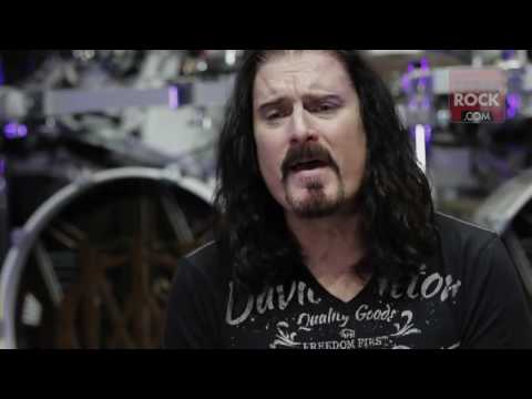 Dream Theater - Wish you where here [unplugged] - 2016