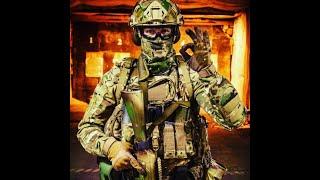 arma 3 Часть 5 спецназ омон контртеррористической операции