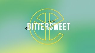 Gambar cover Yellow Claw - Bittersweet ft Sofia Reyes [Official Lyric Video]