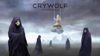 Crywolf - DYSPHORIA (Full EP Mix)