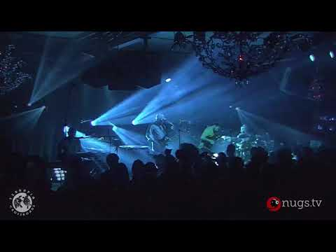 Spafford Live From Terrapin Crossroads 3/23/19