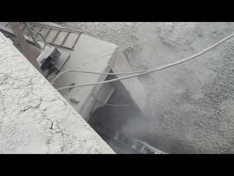 buy gold ore crushers in philippines