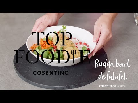 *cosentino-top-foodie*-|-recette-de-buddha-bowl-aux-falafels-et-au-houmous---ca-|-cosentino