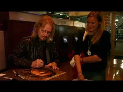 Jesus Christ Superstar 2016 Screening Tour Preview w/Ted Neeley + Cast